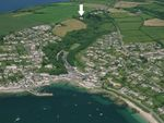 Thumbnail for sale in St. Mawes, Truro