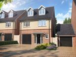 Thumbnail for sale in Off Laburnum Road, Coopersale, Essex