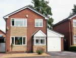 Thumbnail for sale in Hough Fold Way, Harwood, Bolton