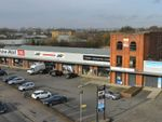 Thumbnail to rent in Tower Mill, Ashton Old Road, Openshaw, Manchester