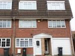 Thumbnail to rent in Waldale Drive, Leicester