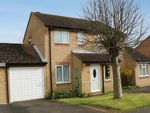 Thumbnail for sale in Lulham Close, Telscombe Cliffs, Peacehaven