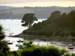 Thumbnail for sale in Upper Castle Road, St. Mawes, Truro