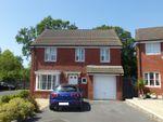 Thumbnail to rent in Dol Y Dderwen, Ammanford, Carmarthenshire.