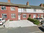 Thumbnail for sale in Denbigh Road, Luton