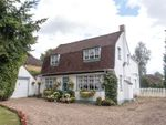 Thumbnail for sale in Joiners Lane, Chalfont St. Peter, Gerrards Cross, Buckinghamshire