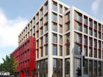 Thumbnail to rent in Bloom Clerkenwell, 4-12 Farringdon Road, London