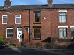 Thumbnail to rent in Bickershaw Lane, Bickershaw, Wigan