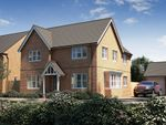 """Thumbnail to rent in """"The Astley"""" at Pepper Lane, Standish, Wigan"""