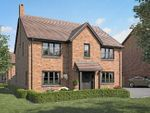 """Thumbnail for sale in """"The Caelio"""" at Blythe Gate, Blythe Valley Park, Shirley, Solihull"""