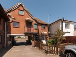 Thumbnail for sale in Mill Hill, Walmer, Deal