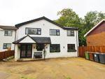 Thumbnail to rent in Woodside, Elstree, Borehamwood