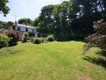 Thumbnail for sale in Henly Mews, Short Cross Road, Mount Hawke, Truro