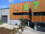 Thumbnail to rent in Unit 8, Halo Business Park, Cray Avenue, St Mary Cray, Orpington, Kent