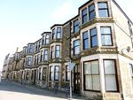 Thumbnail for sale in Flat 2/1, 27, Columshill Street, Rothesay, Isle Of Bute
