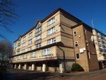 Thumbnail for sale in Harold Court, Holdbrook South, Waltham Cross, Hertfordshire