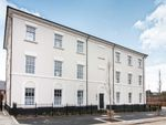 Thumbnail to rent in Sherford, Plymouth, Devon