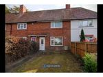 Thumbnail to rent in Arden Close, Beeston