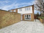 Thumbnail to rent in Lismore Crescent, Crawley