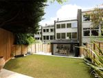 Thumbnail for sale in Cedar Court, Wimbledon