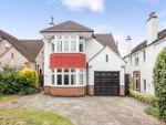 Thumbnail for sale in Pickhurst Lane, West Wickham