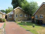 Thumbnail for sale in Kent Close, Borehamwood, Hertfordshire
