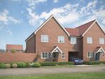 Thumbnail to rent in Regiment Gate, Off Essex Regiment Way, Chelmford, Essex