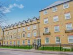 Thumbnail to rent in Bowsher Court, Ware