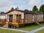 Thumbnail to rent in Aspire Muskoka, Plas Coch Holiday Home Park, Anglesey