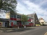 Thumbnail to rent in 1 Warren Street, Tenby, Pembrokeshire