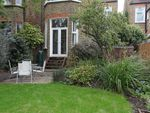 Thumbnail for sale in Chadwick Road, Upper Leytonstone