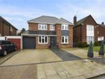 Thumbnail to rent in Buckland Rise, Pinner, Middlesex