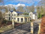 Thumbnail to rent in 2 Norwood Dene, The Avenue, Claverton Down, Bath