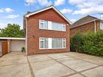 Thumbnail for sale in Cumberland Avenue, Goring-By-Sea, Worthing, West Sussex
