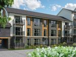 """Thumbnail to rent in """"Goldcrest House"""" at Mansell Road, Patchway, Bristol"""