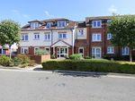 Thumbnail for sale in Pagham Court, Hawthorn Road, Bognor Regis, West Sussex