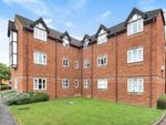 Thumbnail to rent in Charnwood House, Rembrandt Way