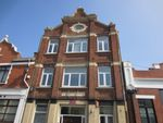Thumbnail to rent in Bartholomew Street West, Exeter