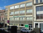 Thumbnail to rent in 6 Campo Lane, Sheffield, South Yorkshire