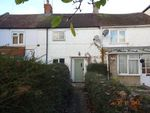 Thumbnail to rent in Middle Path, Crewkerne