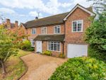 Thumbnail for sale in Orchard Gate, Esher
