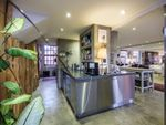 Thumbnail to rent in Haybridge House, Hackney