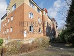 Thumbnail for sale in Brook Court, Manchester