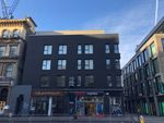 Thumbnail to rent in Shoreditch High Street, Shoreditch
