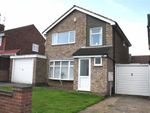 Thumbnail for sale in Chevin Avenue, Leicester