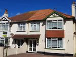 Thumbnail for sale in Manor Road, Paignton