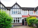 Thumbnail for sale in Ridge Road, Mitcham