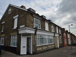 Thumbnail for sale in Croft Street, Ipswich, Suffolk