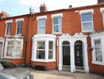 Thumbnail to rent in Wycliffe Road, Abington, Northampton