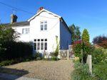 Thumbnail to rent in Pigdown Lane, Hever, Edenbridge